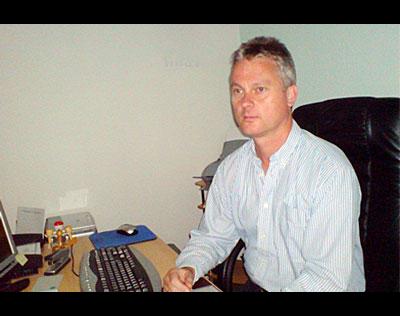 Kundenbild klein 1 Andreas Schmidt Immobilien