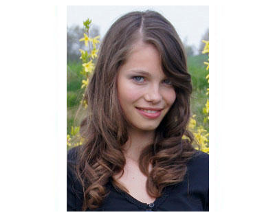 Kundenbild klein 5 Friseur & Kosmetikstudio Katrin Voigt
