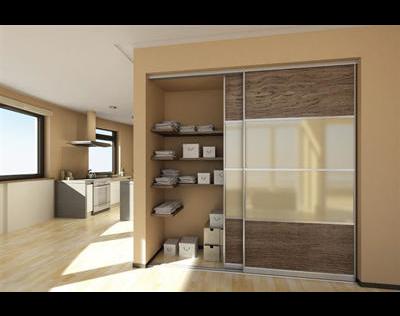 Kundenbild klein 5 Meistertischler Steffen Schink Tischlerei + Fachhandel