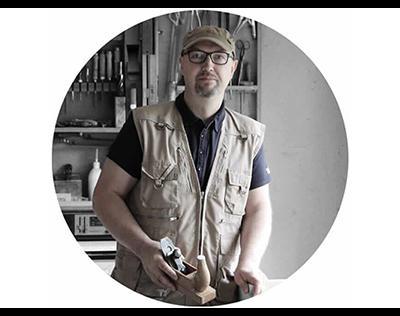 Kundenbild groß 1 Tischlerei Johannes Tiersch