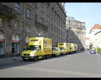 Kundenbild klein 7 Bartsch & Weickert GmbH + Co. KG