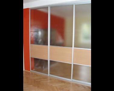 Kundenbild klein 6 Meistertischler Steffen Schink Tischlerei + Fachhandel