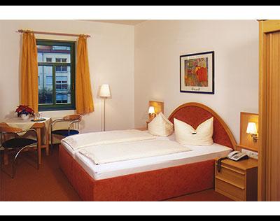 Kundenbild groß 1 Gutshof Hauber, Hotel Dresden