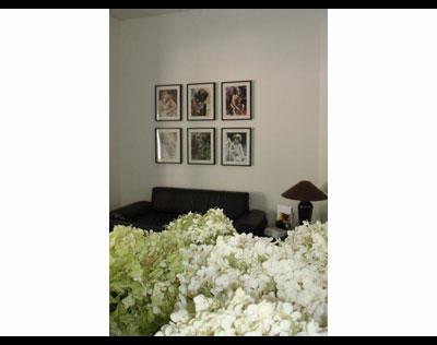 Kundenbild klein 3 Bestattungshaus Manola M.