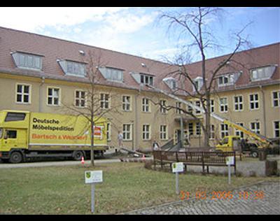 Kundenbild klein 5 Bartsch & Weickert GmbH + Co. KG