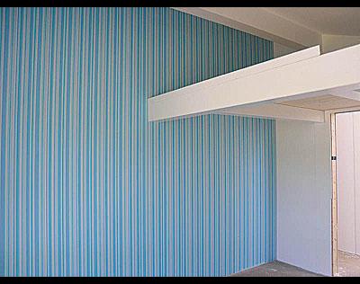 Kundenbild groß 1 Malermeister Tilo Richter