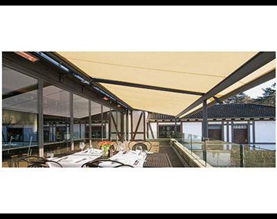 Kundenbild klein 7 Dresdner Fenster und Sonnenschutz GmbH DFS