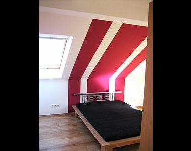 Kundenbild klein 6 Bodenleger- u. Malerfachbetrieb Malermeister Wemcken
