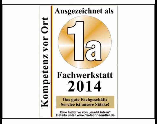 Kundenbild klein 1 monsator Hausgeräte Dresden GmbH