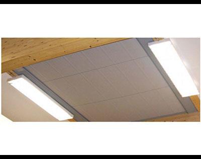 Kundenbild klein 8 Dresdner Fenster und Sonnenschutz GmbH DFS