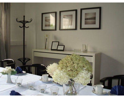 Kundenbild klein 6 Bestattungshaus Manola M.