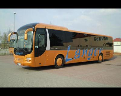 Kundenbild groß 1 Langer Busunternehmen