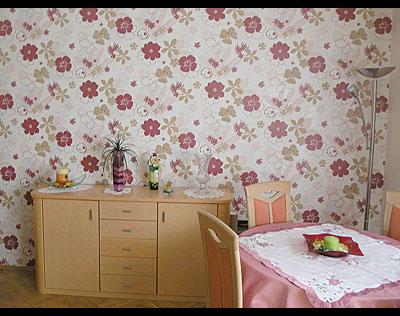 Kundenbild klein 3 Malermeister Tilo Richter