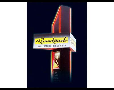 Kundenbild klein 2 ARNDT MALER Raumkunst GmbH