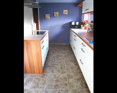 Kundenbild klein 5 Bodenleger- u. Malerfachbetrieb Malermeister Wemcken