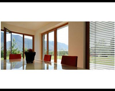 Kundenbild klein 4 Dresdner Fenster und Sonnenschutz GmbH DFS