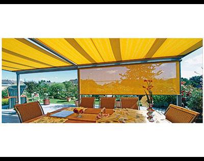 Kundenbild klein 2 Dresdner Fenster und Sonnenschutz GmbH DFS