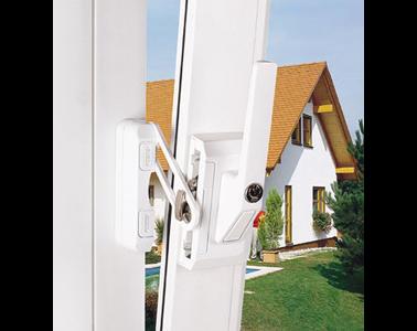 Kundenbild klein 3 Alarm- und Schließsysteme BAUM GmbH