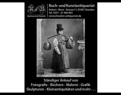 Kundenbild klein 2 Bachmann & Rybicki UG (haftungsbeschränkt)