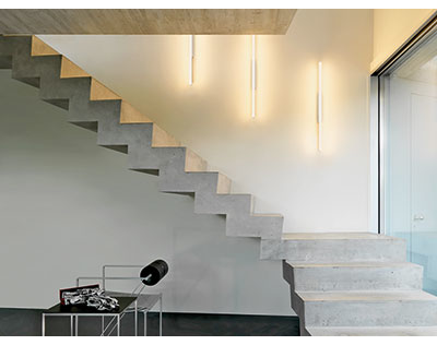 Kundenbild groß 1 Elektroinstallation Heinrich Müller