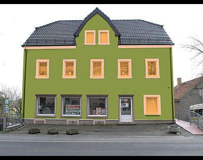 Kundenbild klein 5 Malermeister Tilo Richter