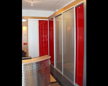 Kundenbild klein 2 Meistertischler Steffen Schink Tischlerei + Fachhandel