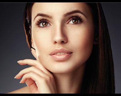 Kundenbild groß 1 Elite Friseur- und Kosmetik GmbH Verwaltung