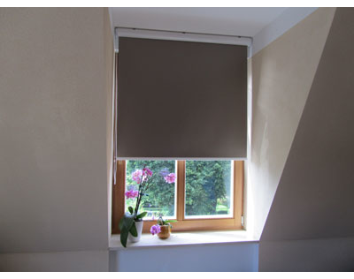 Kundenbild klein 4 Bodenleger- u. Malerfachbetrieb Malermeister Wemcken