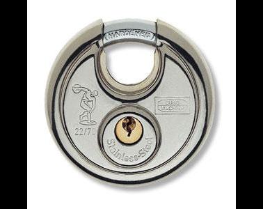 Kundenbild klein 4 Alarm- und Schließsysteme BAUM GmbH