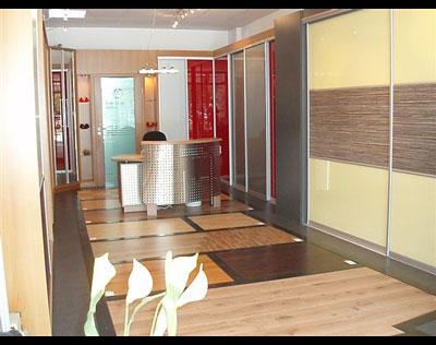 Kundenbild klein 8 Meistertischler Steffen Schink Tischlerei + Fachhandel