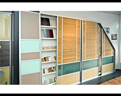 Kundenbild klein 9 Meistertischler Steffen Schink Tischlerei + Fachhandel