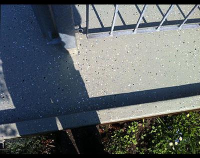 Kundenbild klein 5 Stimpel Bedachungs GmbH