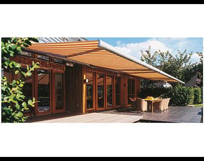 Kundenbild klein 6 Dresdner Fenster und Sonnenschutz GmbH DFS