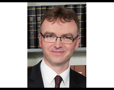 Kundenbild groß 1 Anwaltskanzlei Dr. Westerhausen, Bauer & Kollegen