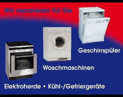 Kundenbild klein 1 Hausgeräte Kundendienst GmbH