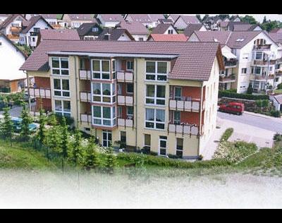 Kundenbild klein 1 Pflegedienst Stein Steffi Kranken- u. Seniorenpflegeservice GmbH