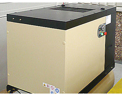 Kundenbild klein 4 M & I Maschinenbau und Instandsetzung GmbH