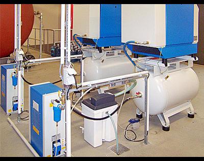 Kundenbild groß 1 M & I Maschinenbau und Instandsetzung GmbH