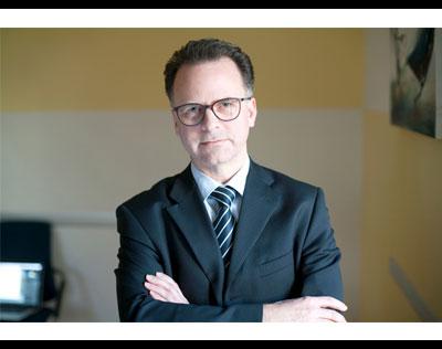 Kundenbild groß 1 Anwälte Pfeifer & Kollegen