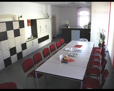 Kundenbild klein 4 Pflegedienst Bianka Schädlich GmbH