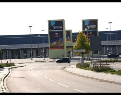 Kundenbild groß 1 Ingenieurbüro R. Horak