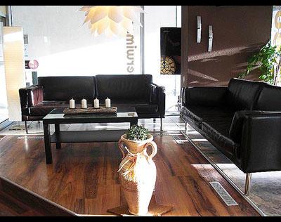 Kundenbild klein 10 Haar Studio HSB