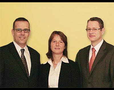 Kundenbild klein 7 Bittmann Klopfer Schuster