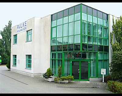 Kundenbild klein 1 Kühlanlagen Rülke GmbH
