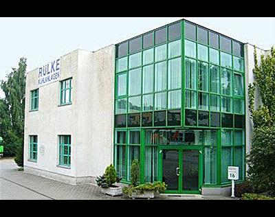 Kundenbild klein 2 Kühlanlagen Rülke GmbH