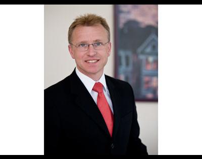 Kundenbild groß 1 Steuerberater Thomas Vos