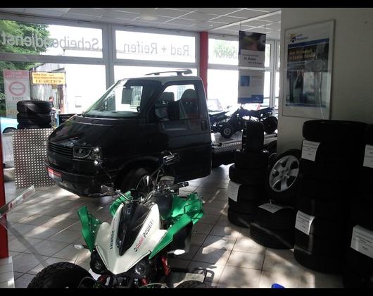 Kundenbild klein 6 K & S Automobile Keller + Keller GbR