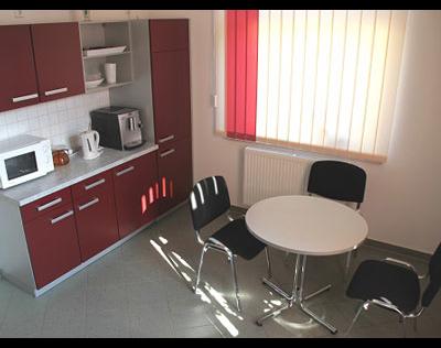 Kundenbild klein 5 Pflegedienst Bianka Schädlich GmbH