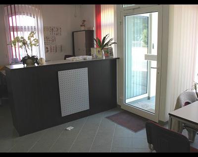 Kundenbild klein 6 Pflegedienst Bianka Schädlich GmbH
