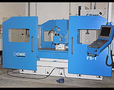 Kundenbild klein 5 M & I Maschinenbau und Instandsetzung GmbH